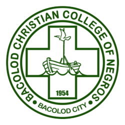 Logo3 – BACOLOD CHRISTIAN COLLEGE OF NEGROS
