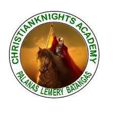 Logo4-CHRISTIANKNIGHTS ACADEMY