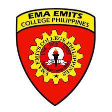 Logo1 – EMA EMITS COLLEGE PHILIPPINES