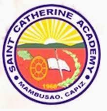 Logo7 – SAINT CATHERINE ACADEMY
