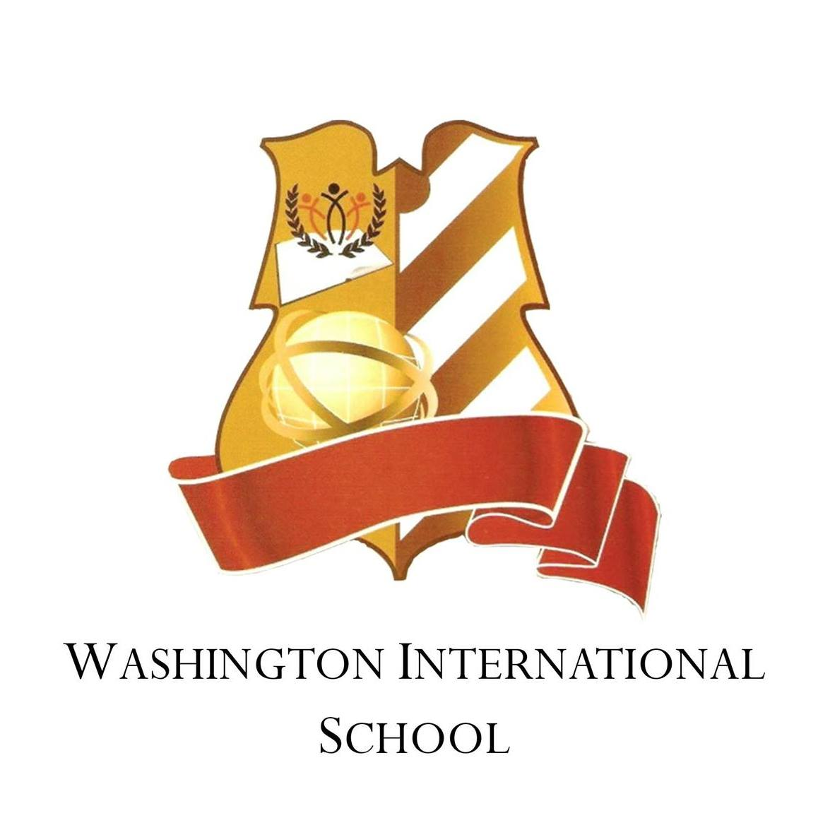 Logo10-WASHINGTON INTERNATIONAL SCHOOL