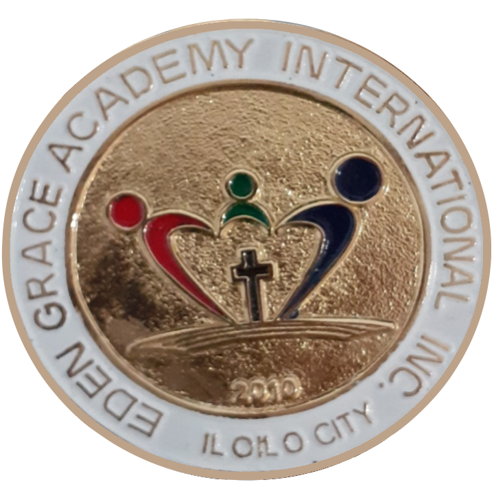 Logo9-Eden Grace Academy